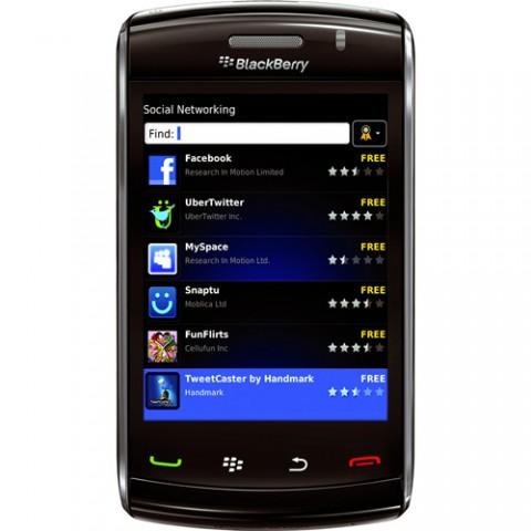 https://loja.ctmd.eng.br/7326-thickbox/smartphone-executivo-blackberry-desbloqueado-camera-32mp-bluetooth-wi-fi-3gtouch-screen-gps-media-player.jpg