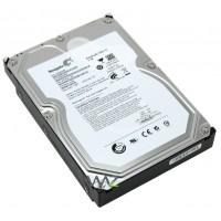 HD 1 TB SAMSUNG 7200 rpm Sata 3 - EXTERNO