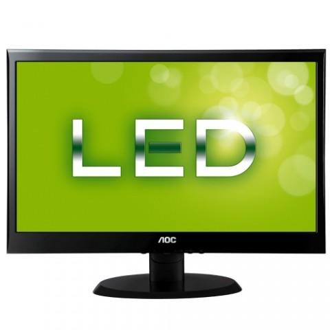 https://loja.ctmd.eng.br/7342-thickbox/monitor-15-aoc-tela-led-high-definition.jpg