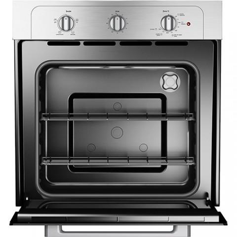 https://loja.ctmd.eng.br/7404-thickbox/forno-eletrico-de-embutir-consul-220v-60-litros-aco-inox.jpg