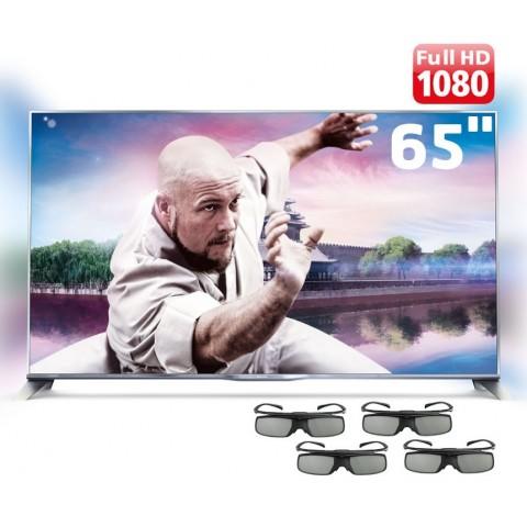 https://loja.ctmd.eng.br/7432-thickbox/tv-65-smart-3d-led-philips-full-hd-hdmi-wifi-.jpg