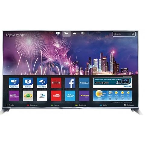 https://loja.ctmd.eng.br/7438-thickbox/tv-65-smart-3d-led-philips-full-hd-hdmi-wifi-.jpg
