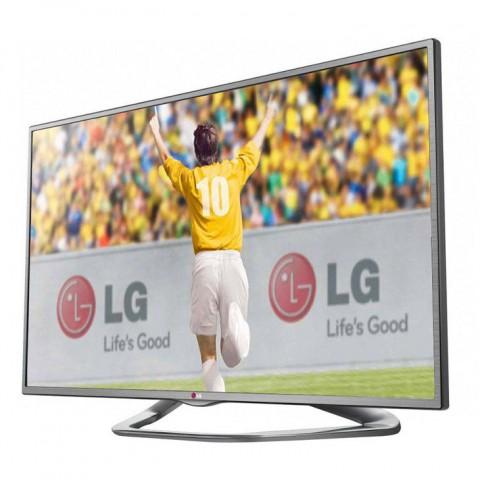 https://loja.ctmd.eng.br/7444-thickbox/tv-55-smart-3d-lg-full-hd-hdmi-usb-conversor-digital-2-oculos-3d.jpg