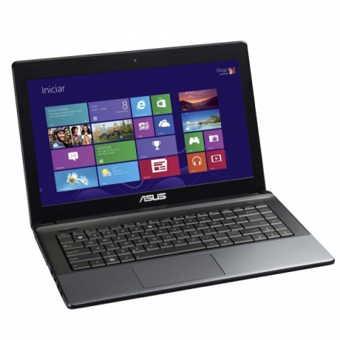 https://loja.ctmd.eng.br/7454-thickbox/notebook-asus-intel-core-i3-4gb-ram-hd-500gb-tela-15-win8.jpg