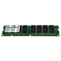 MEMÓRIA DESKTOP 512MB DIMM 133MHZ PC133U – MARKVISION