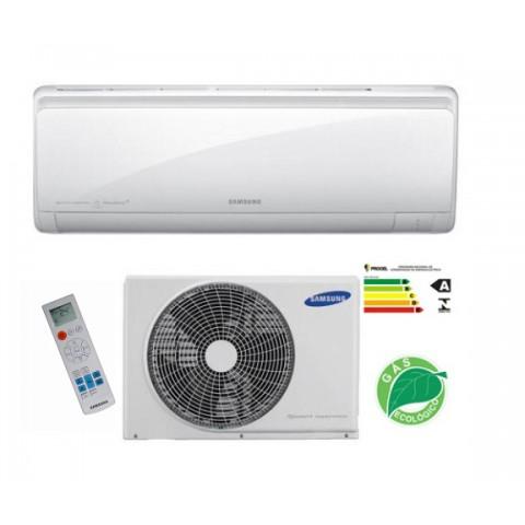 https://loja.ctmd.eng.br/7479-thickbox/ar-condicionado-samsung-split-9000-btus-quente-e-frio-220v-inverter.jpg