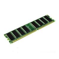 PLACA DE MEMÓRIA 2GB DDR2 800MHz MARKVISION
