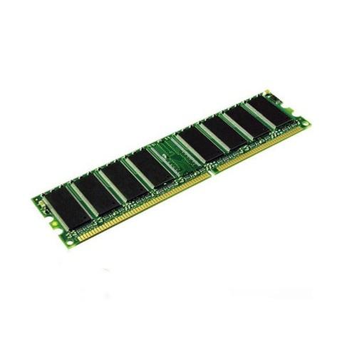 https://loja.ctmd.eng.br/7496-thickbox/placa-de-memoria-2gb-ddr2-800mhz-markvision.jpg