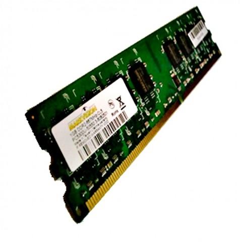 https://loja.ctmd.eng.br/7499-thickbox/placa-de-memoria-2gb-ddr2-667mhz-markvision.jpg