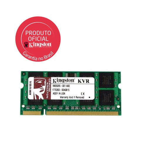 https://loja.ctmd.eng.br/7508-thickbox/placa-de-memoria-2gb-notebook-800-mhz-ddr2-kingston.jpg
