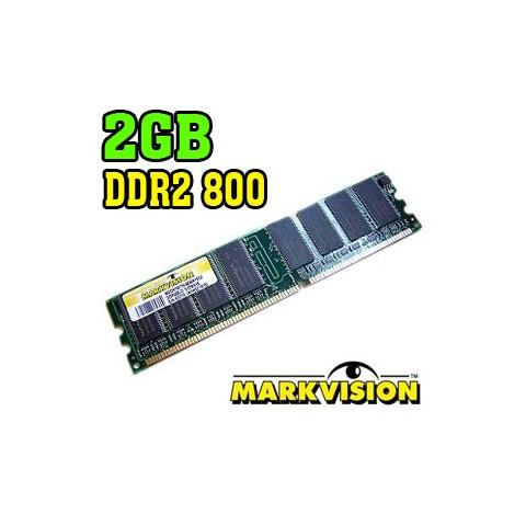 https://loja.ctmd.eng.br/7509-thickbox/placa-de-memoria-2gb-notebook-800-mhz-ddr2-kingston.jpg