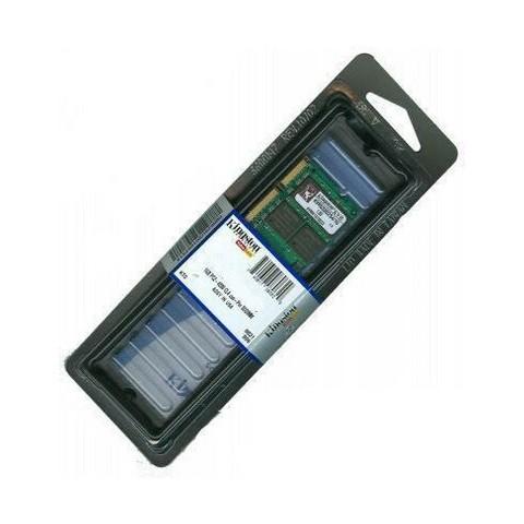 https://loja.ctmd.eng.br/7510-thickbox/placa-de-memoria-2gb-notebook-667-mhz-ddr2-kingston.jpg
