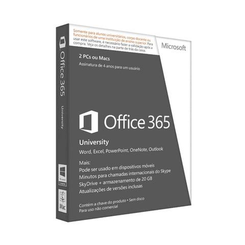 https://loja.ctmd.eng.br/7516-thickbox/software-microsoft-office-365-universidades-.jpg