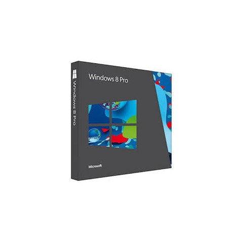 https://loja.ctmd.eng.br/7530-thickbox/software-microsoft-windows-8-professional-64-bits-oem-.jpg