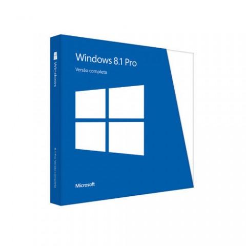 https://loja.ctmd.eng.br/7537-thickbox/software-microsoft-windows-81-pro-full-32-64-bits-oem.jpg