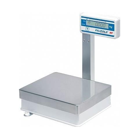 https://loja.ctmd.eng.br/7548-thickbox/balanca-eletronica-60kg-filizola-c-coluna.jpg