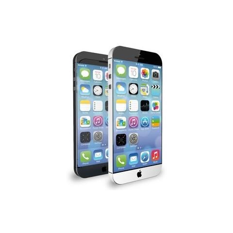 https://loja.ctmd.eng.br/7549-thickbox/iphone-6l-apple-ios-80-tela-47-original-desbloqueado-3g-wi-fi-bluetooth-e-gps.jpg