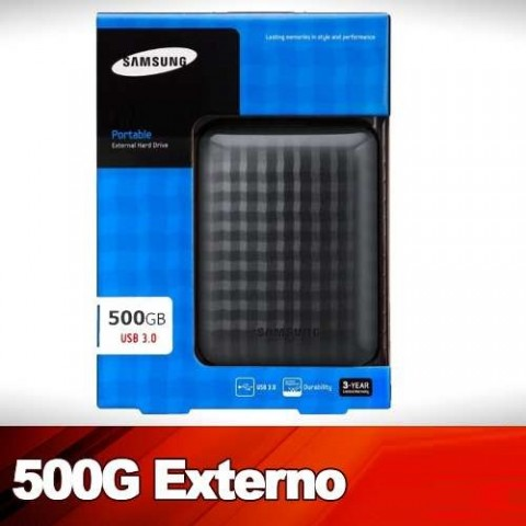 https://loja.ctmd.eng.br/7556-thickbox/hd-externo-para-xbox-one-500gb-usb-30-ou-pc.jpg