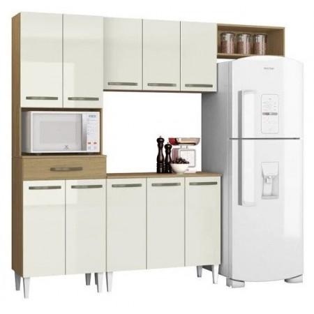 https://loja.ctmd.eng.br/7574-thickbox/armario-jogo-de-cozinha-8-portas-2-gavetas-e-balcao-.jpg