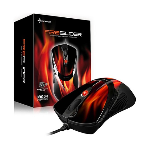 https://loja.ctmd.eng.br/7581-thickbox/mouse-gamer-fire-glider-3600dpi-usb.jpg