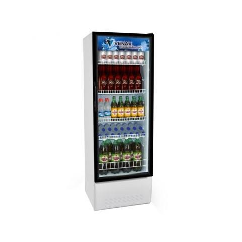 https://loja.ctmd.eng.br/7593-thickbox/geladeira-cervejeira-venax-cadence-300-litros.jpg