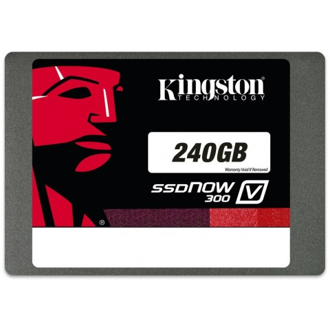 https://loja.ctmd.eng.br/7648-thickbox/hd-ssd-240-gb-turbo-10x-kingston-sata-3-6gbps.jpg