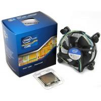 PROCESSADOR INTEL CORE i5 LGA 1155 3.0 GHz 6MB CACHE