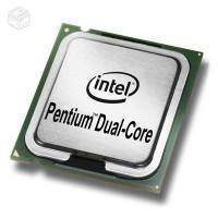 PROCESSADOR INTEL DUAL CORE LGA 775 2.80 GHz Cache 2MB