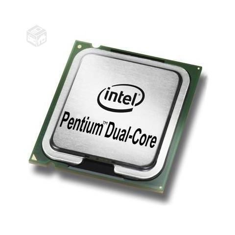 https://loja.ctmd.eng.br/7684-thickbox/processador-intel-dual-core-lga-775-280-ghz-cache-2mb-.jpg