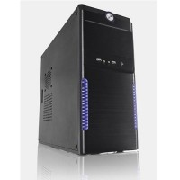COMPUTADOR INTEL CORE i3 HD500 GB 4GB RAM WIN8