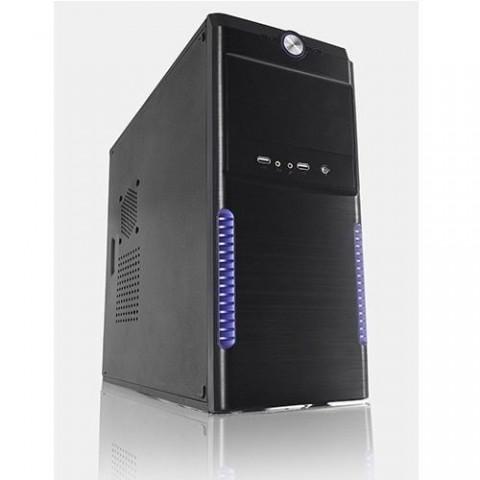 https://loja.ctmd.eng.br/7711-thickbox/computador-intel-core-i3-hd500-gb-4gb-ram-win8.jpg