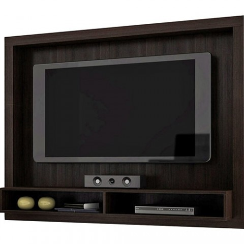 https://loja.ctmd.eng.br/7727-thickbox/suporte-painel-para-tv-de-42-tabaco-.jpg