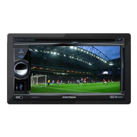 https://loja.ctmd.eng.br/7798-thickbox/central-multimidia-positron-tela-62-usb-tv-digital-touch-screen.jpg