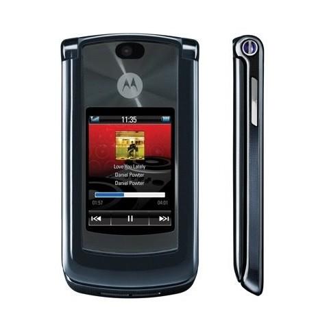 https://loja.ctmd.eng.br/7805-thickbox/celular-motorola-v8-desbloqueado-mp3-mp4-3g-2gb-.jpg
