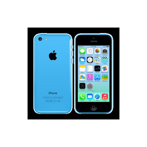 https://loja.ctmd.eng.br/7895-thickbox/celular-iphone-5c-apple-16-gb-desbloqueado-camera-8mp-4g-e-wi-fi.jpg