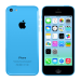 CELULAR IPHONE 5C APPLE 32 GB Desbloqueado Câmera 8MP 4G e Wi-Fi