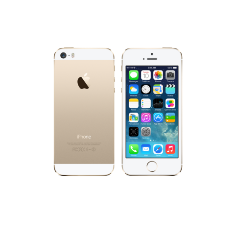 https://loja.ctmd.eng.br/7941-thickbox/celular-iphone-5s-apple-16-gb-ios7-4g-wi-fi-camera-8mp-gps.jpg