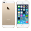 CELULAR IPHONE 5S APPLE 64 GB iOS7 4G + Wi-fi Câmera 8MP GPS