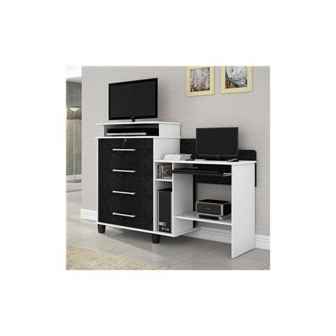 https://loja.ctmd.eng.br/7968-thickbox/comoda-4-gavetas-com-mesa-para-computador-integrada.jpg