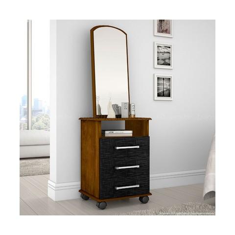 https://loja.ctmd.eng.br/7994-thickbox/criado-mudo-mini-comoda-com-rodinhas-e-3-gavetas-com-espelho.jpg