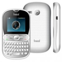 CELULAR 3 CHIPS QWERTY,FM, MP3/MP4, Bluetooth e Fone