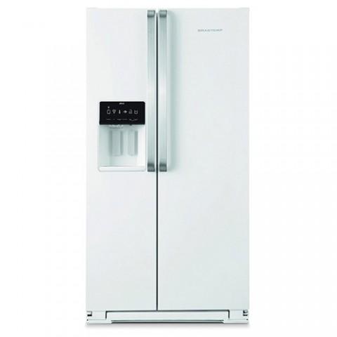 https://loja.ctmd.eng.br/8046-thickbox/refrigerador-sydebysyde-mod-americano-brastemp-558l-branco-.jpg