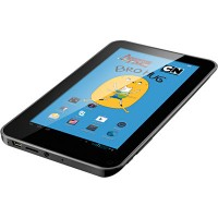 TABLET INFANTIL CARTOON NETWORK ANDROID 4.0 WIFI 4GB TELA 7