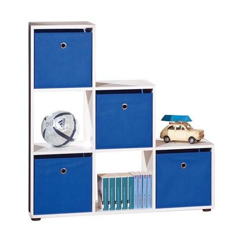 https://loja.ctmd.eng.br/8062-thickbox/estante-infantil-azul-branco.jpg