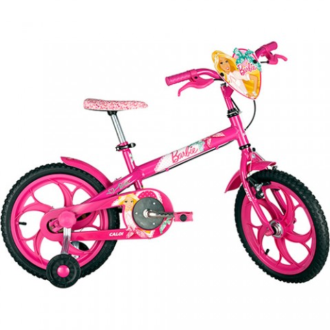 https://loja.ctmd.eng.br/8064-thickbox/bicicleta-infantil-caloi-aro-16.jpg