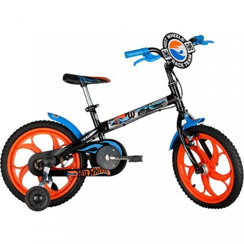 https://loja.ctmd.eng.br/8067-thickbox/bicicleta-infantil-caloi-aro-16.jpg