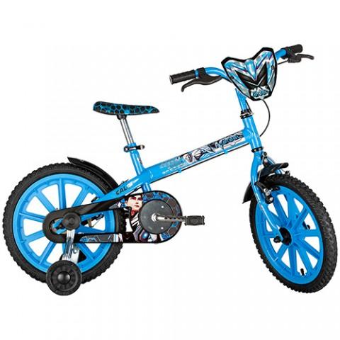 https://loja.ctmd.eng.br/8070-thickbox/bicicleta-infantil-caloi-aro-16.jpg
