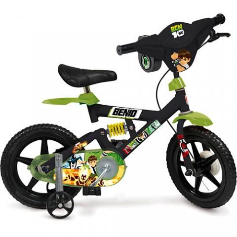 https://loja.ctmd.eng.br/8074-thickbox/bicicleta-infantil-caloi-aro-12-preto-verde.jpg