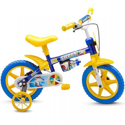 https://loja.ctmd.eng.br/8076-thickbox/bicicleta-infantil-aro-12-azul-amarelo-bandeirante.jpg