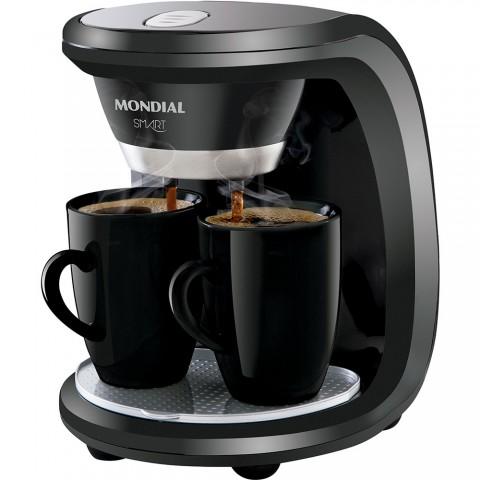 https://loja.ctmd.eng.br/8078-thickbox/cafeteira-eletrica-mondial-.jpg